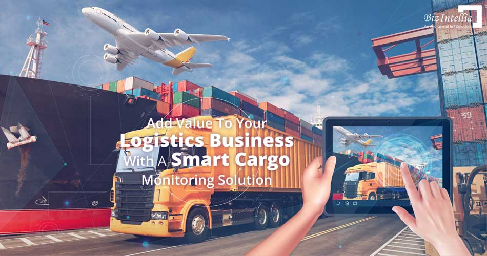 add-value-to-your-logistics-business-with-a-smart-cargo-monitoring-solution