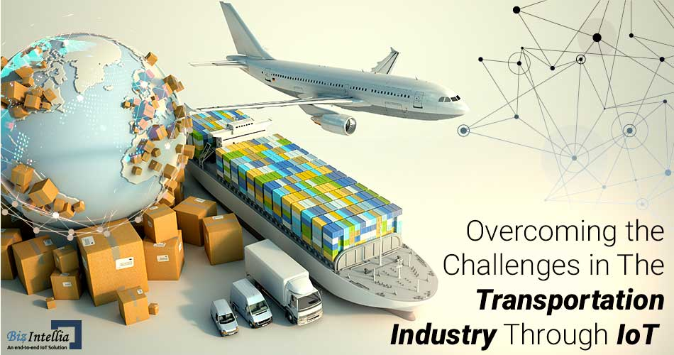 overcoming-the-challenges-in-the-transportation-industry-through-iot