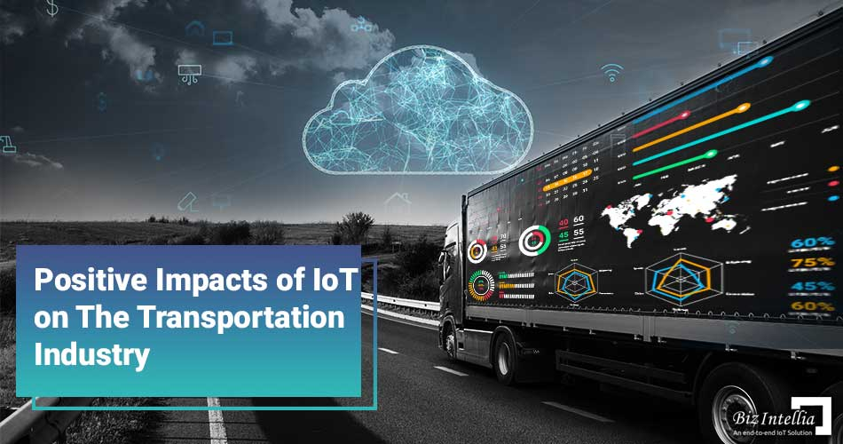 positive-impacts-of-iot-on-the-transportation-industry